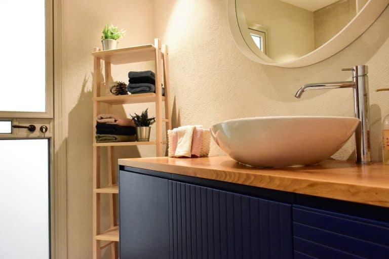 שיפוץ אמבטיה ישנה אדריכלית מיטל פומרנץ